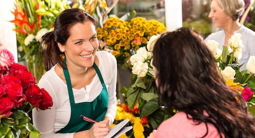 Friday Forum: How Do You Create Customer Loyalty?