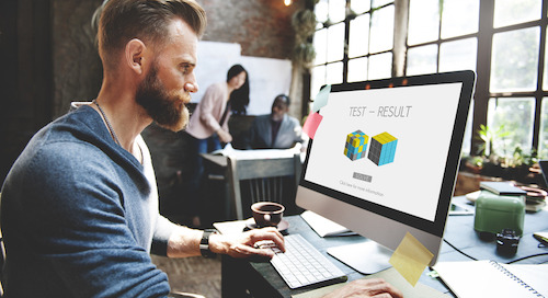 12 Things You Should Test Before Your Website Goes Live