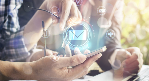What Email Offers Get the Best Response?