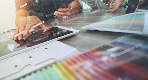 6 Easy Ways to Update Your Business Website