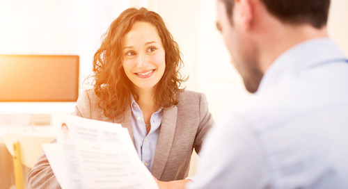 Is It Time to Hire Your First Employee?