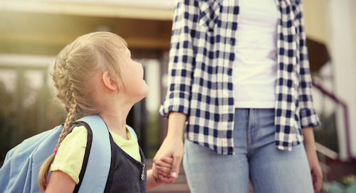 4 Ways to Profit From Back-to-School Spending