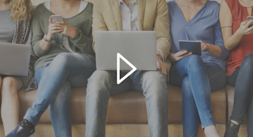 7 Tips for Marketing With Social Video