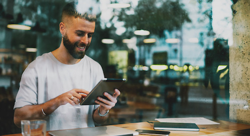Put Online Reviews to Work for Your Business