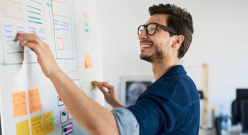 5 Ways a Custom Website Can Benefit Your Business
