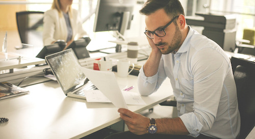 4 Lead Management Mistakes That Are Costing You Money