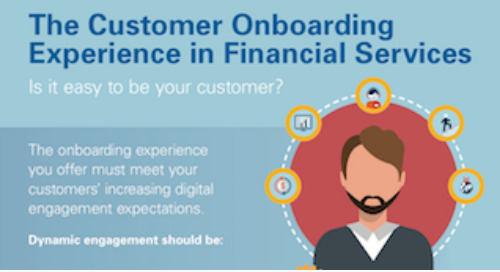 Kofax - Financial Services Onboarding
