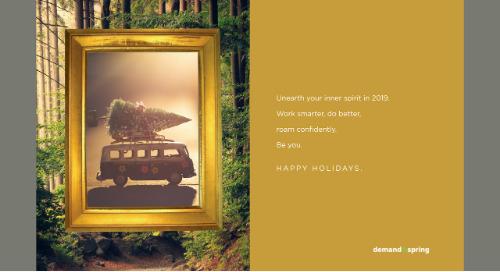 Holiday Image 1 Hulk