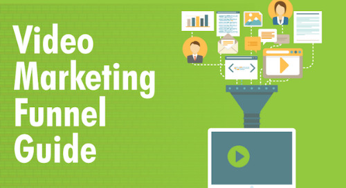 Video Marketing Funnel Guide