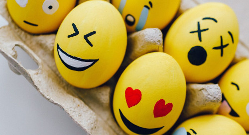 Adding Emojis to your Marketing Emails
