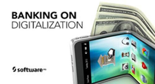 Commerzbank joins the digital revolution