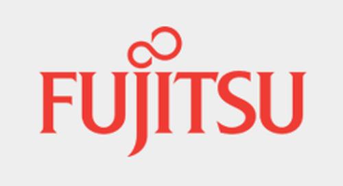 Fujitsu onboards new customers 30% faster