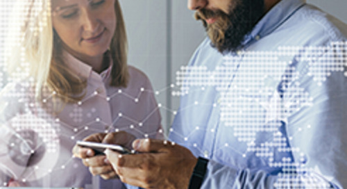 10 Principles of Digital Transformation