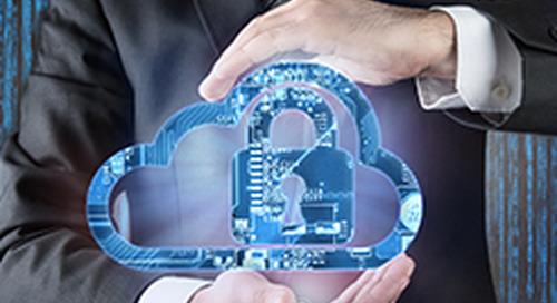 SOC 3 Report on ARIS Cloud