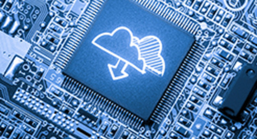 SOC 3 Report on Alfabet Cloud