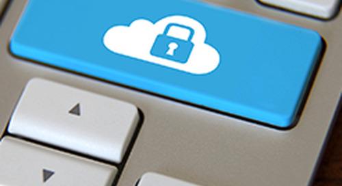 SOC 3 Report on webMethods Cloud