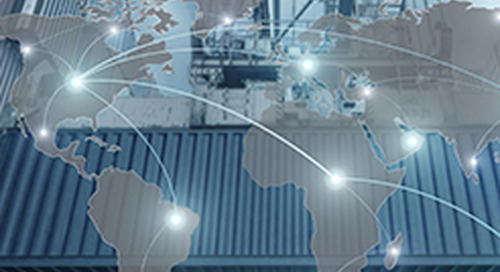 THE FUNDAMENTALS OF DIGITAL SUPPLY CHAIN