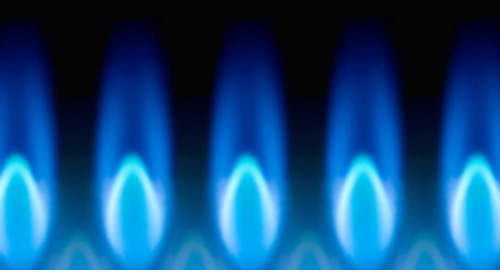 Australian Energy Market Operator