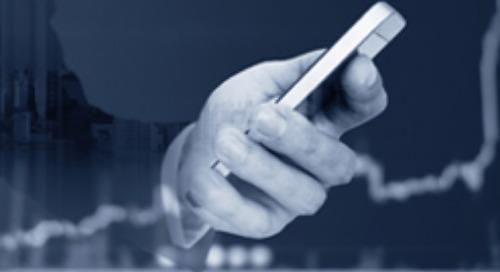 Digital Enterprise Success Stories
