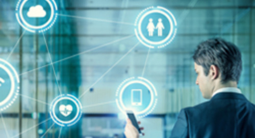 INTERNET OF THINGS WITHOUT COMPROMISE