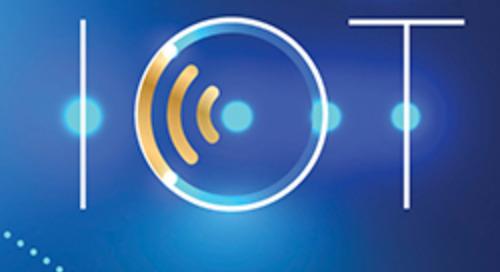 IoT Information Hub