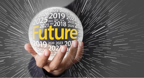 Predictions & Trends