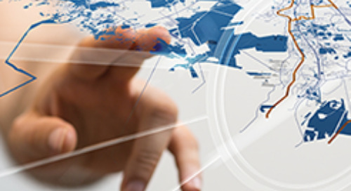 Trackerando adds IoT for 90% cost savings