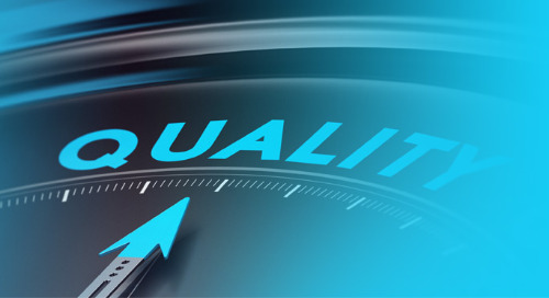 QUALITY, CONTINUITY & CLOUD SECURITY