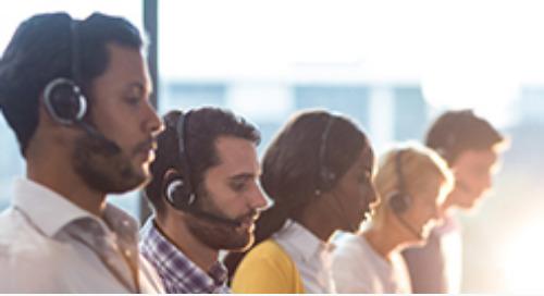 Crédit Logement speeds up service with new UI