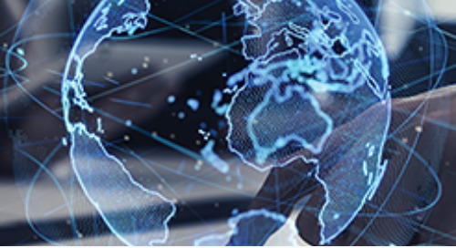 Securing the future of telecom on a digital business platform
