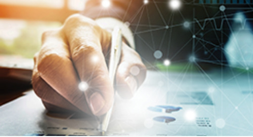 Banking on Alfabet for strategic IT portfolio management