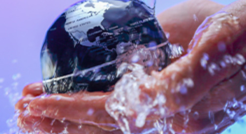 Telstra and Software AG transform Australian Water Management