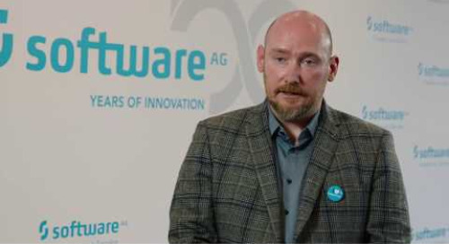 Idea Bank uses Software AG´s webMethods