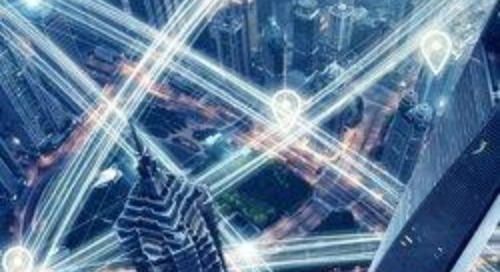 Exltech and Cumulocity IoT fill the IoT gap in Australia