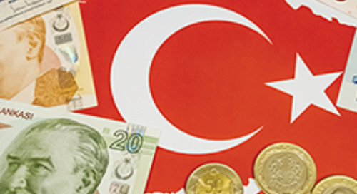 Turkish Bank Transforms, and Thrives, with ARIS