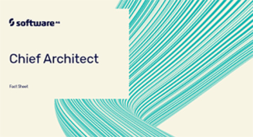 Chief Architect: Is your enterprise architecture program delivering results?