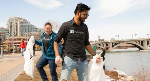 Creating Authentic Volunteering Programs that Matter