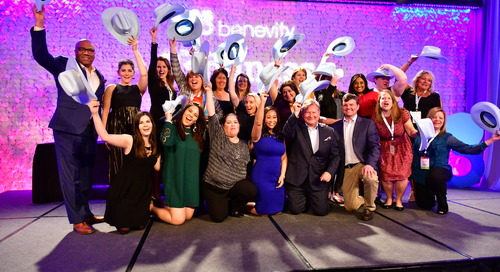 The 2019 Goodies Awards: Celebrating Another Outstanding Year of Corporate Goodness