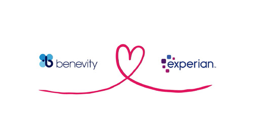 Benevity Helped Experian Ditch the Spreadsheets and Reduce Admin Time. Here's How.