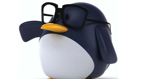 Embedded Linux: Features outweigh footprint