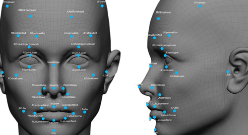 Apple erred on facial recognition