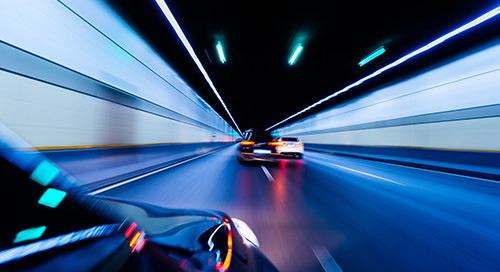 SerDes eyed for fatter bandwidth pipes inside smart cars