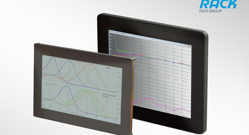 POLYRACK to present case and system solutions at embedded world 2018