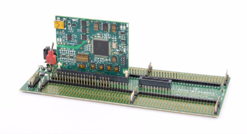 TI releases MCU family for cost-sensitive power control applications