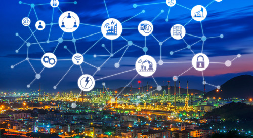 PICMG geared up to help accelerate adoption of IIoT