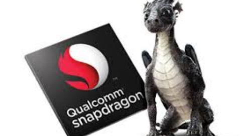 Qualcomm advancing LTE modem technology in preparation for 5G