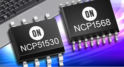 ON Semi boosts the burgeoning USB PD spec