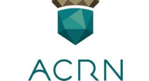 Linux Foundation launches ACRN open-source embedded hypervisor project