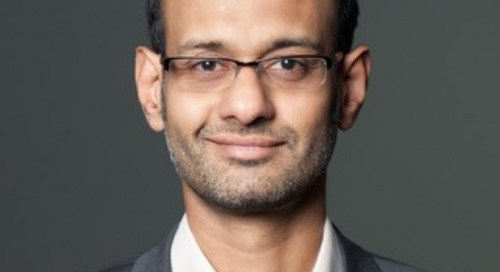 AI, IoT, and the digital healthcare revolution