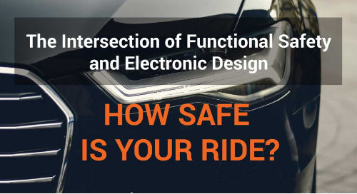 How safe is your ride?